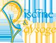Piscine & Paysage. Votre Concessionnaire et Installateur de piscines coque Excel Piscines en Ile de France